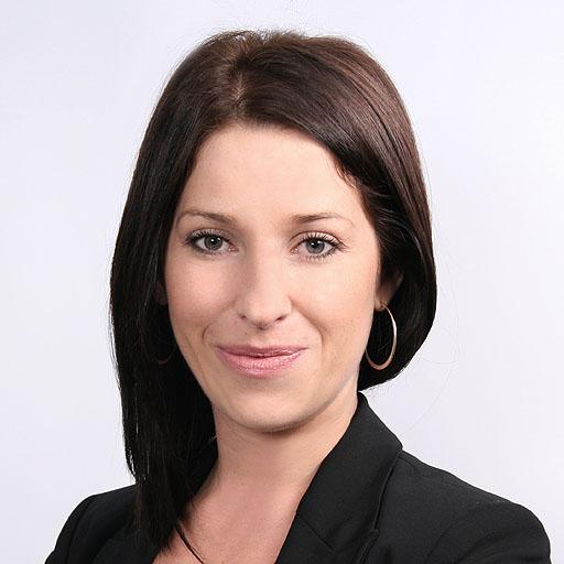 Lidija Ergić